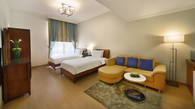 prostitute hotels in bahrain